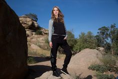 Womens wear l Fall Winter 14  #tresics #lookbook #ootd #fashion #casual #outfit #fashionphotography