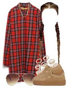 A fashion look from March 2016 featuring zara dresses, suede shoes and band rings. Browse and shop related looks. Lit Outfits, Swag Outfits For Girls, Cute Swag Outfits, Teen Fashion Outfits, Dope Outfits, Spring Outfits, Casual Outfits, Fashion Dresses, Mode Ootd