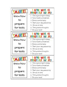 1000+ images about Staar on Pinterest | Staar test ... Smarties Test