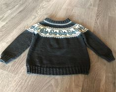 NYHETER - www.tilnytteogglede.com Pullover, Knitting, Sweaters, Fashion, Moda, Tricot, Fashion Styles, Cast On Knitting, Stricken