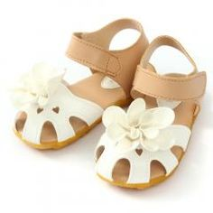 9d04c8f136f2d   OFF   Summer Style Baby Shoes Girls Sandals Flower Girls Princess Shoes  Baby Girl Shoe Children Shoes Infant Sandals