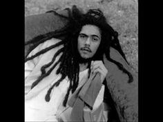 Bruno Mars ft. Damian Marley - Liquor Store Blues [Video] Official Music (Lyrics) DOWNLOAD - http://music.ignitearts.org/blues-music-videos/bruno-mars-ft-damian-marley-liquor-store-blues-video-official-music-lyrics-download/