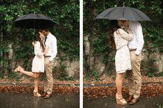 Brett & Sarah - Behind the Face Photography Face Photography, Engagement Photos, Engagement Pictures, Engagement Shoots, Engagement Pics