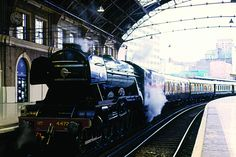 This train is enfused with glamour and is timeless.  Taken from dailynewshungary.com