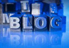 Hay un detalle clave a la hora de escribir en un blog y que debes tener en cuenta para atraer y mantener lectores: el lenguaje.