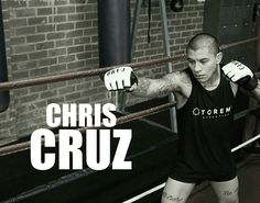 PASADENA Convention Center!  This Saturday Jan 28th!! Better gaurd your neck! #ChrisCruz is coming! Good luck to TOREM Athlete Chris Cruz as he closes up his last fights before turning pro!!! @constrictorcruz_mma 💪💊 #TOREM  for Your Active Lifestyle 🐙 www.TOREMinc.com  #nutrition #weightloss #vitamins #protein #energy #supplements #KillFatBoy #mma #bjj #combat