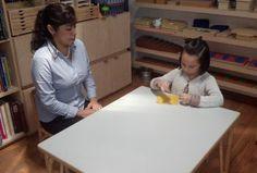 El proyecto Homeschooling México comenzó el ciclo escolar 2012-2013 pretendiendo que los niños tomen clases desde su casa con excelente nivel académico y guías Montessori personalizados. A su vez, tiene por objetivo que en un futuro se pueda crear una escuela que se preocupe porque más niños tengan oportunidad de una educación de primer nivel a base de entrega. (Milenio)