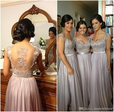 Glee Emma Wedding Dress