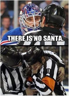 This picture never gets old. hockey humor хоккей, футбол и п Funny Hockey Memes, Hockey Quotes, Funny Memes, Soccer Humor, Funny Quotes, Football Humor, Sport Quotes, Hockey Puns, 9gag Funny