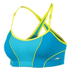 Asics Women's Abby Bra, Large, Atomic Blue by ASICS. $34.19. ASICS, an acronym derived from the Latin phrase, Anima Sana In Corpore Sano-a sound mind in a sound body. Staying true to the philosophy by which it was founded, every ASICS innovation, every concept, every idea is intended to create the best product. Our mission is to become the number one brand for the sports enthusiast. To accomplish this, we pledge to continue to make the best product; striving to bui...