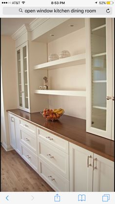 30 Awesome Photo of Dining Room Cabinet . Dining Room Cabinet Dining Room Built In Cabinets And Storage Design 1 In 2018 For Dining Room Storage, Dining Room Walls, Bar In Dining Room, Dining Buffet, Living Room Storage Cabinets, Dining Area, Room Chairs, Bathroom Storage, Outdoor Dining