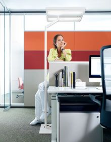 Engineer of Light Lead Free, Designer, Engineering, Desk, Lights, Storage, Furniture, Home Decor, Planners