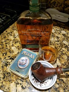 Whisky, Rye Whiskey, Cigars And Whiskey, Tobacco Shop, Tobacco Pipes, Smoke Art, Pipes And Cigars, Pipe Dream, Smoking Pipes
