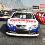 Eutechnyx expands its NASCAR partnership with two new titles - Motorgamer Magazine | Motorgamer Magazine