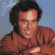 Nostalgie (Nathalie), a song by Julio Iglesias on Spotify