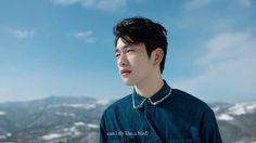 Can u? { #NeverEver #Jinyoung #Junior #Jr #ParkJinyoung #GOT7 #IGOT7 #JYPEntertainment #Kpop } ©Kpop Amino