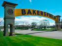 Going to Bakersfield? Here are some family-friendly activities to enjoy while you're there...