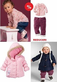Reduceri la hainute de iarna pentru copii, puiul tau e imbracat calduros? - http://www.outlet-copii.com/outlet-copii/imbracaminte-copii/reduceri-la-hainute-de-iarna-pentru-copii-puiul-tau-e-imbracat-calduros/ - Îmbrăcăminte modernă şi drăguţă pentru copii şi tineri, la un preţ atrăgător. Verifică cele mai noi vânzări cu preţ redus la articolele pentru băieţi şi fete din magazinul Bonprix, click aici.