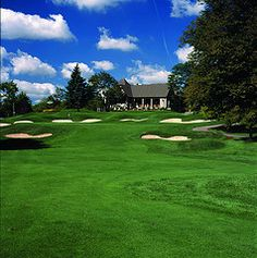 Whirlpool Golf Course Niagara Niagara Falls Attractions, Golf 4, Best Golf Courses, Around The Worlds, Canada, Golf Trips, Layouts, Bucket, Bob