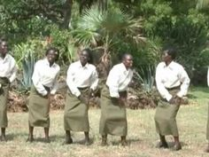 Also available-Rongai choir,Bungoma Choir and other productions by Ochieng Odongo Wedding Songs, Choir, Dance, Dancing, Greek Chorus, Choirs, Processional Songs, Glee, Ballroom Dancing