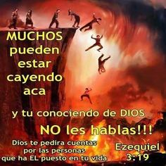 Biblical Verses, Prayer Scriptures, Scripture Quotes, Jesus Quotes, Faith Quotes, Bible Verses, Spanish Inspirational Quotes, Christian Pictures, Qoutes About Love
