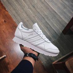552 mejor Adidas Originals imágenes en Pinterest