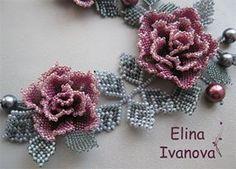 Elina Ivanova