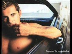 Daniel Macpherson via boatdiesboi.com (actor)