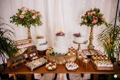 Buffet, Table Settings, Marriage, Birthday Cake, Entertaining, Table Decorations, Engagement, Ideas, Wedding