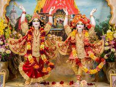 Ladoo Gopal, Goddess Lakshmi, Lord Krishna, Hare, Altar, Princess Zelda, Painting, Fictional Characters, Deities