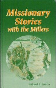 Great Story Of Lottie Moon Written For Small Children