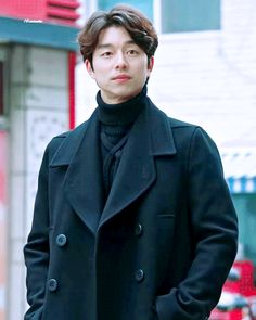 Kim Go Eun, Kim Jin, Asian Actors, Korean Actors, Goblin Korean Drama, Goblin Gong Yoo, Yoo Gong, Goong, Lee Dong Wook