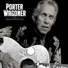 Porter_Wagner_images - Google Search