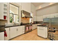 Luxury Custom Estate Home of Roberto Alomar for Sale in Tampa, FL