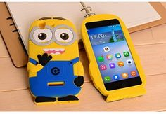 Micromax Yu Yureka Back Cover and Cases Collection  Pin from http://myandroidphone.in/