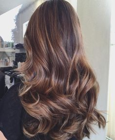 Pinterest @esib123  #hair