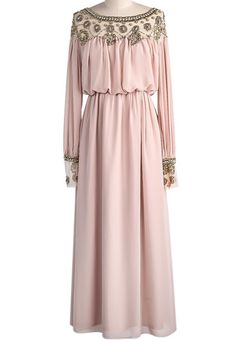 Bead Maxi Apricot Dress. Apricot DressChiffon MaxiPrint ChiffonBeaded  ChiffonChiffon DressesWomen s DressesEdwardian StyleEdwardian GownsDress Red d36704b80c3e