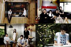Coffee Prince #YoonEunHye #GongYoo #CoffeePrince  #DramaFever #KDrama
