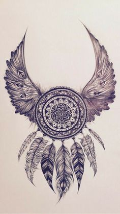 Love this minus the wings!