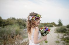 She Walks In Beauty   Natural wedding photography in Livadeia, Athens, Greece / Beautiful engagement and couple sessions