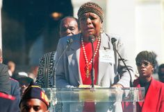 Honoring a literary giant: Memories of Maya Angelou