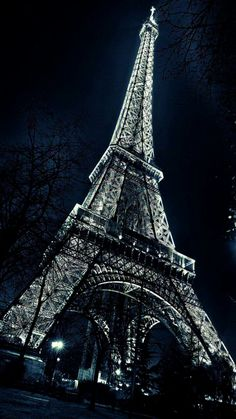a trip to Paris not the actual Eiffel Tower (future note for Ethan) Eiffel Tower Photography, Paris Photography, Nature Photography, Torre Eiffel Paris, Paris Eiffel Tower, Eiffel Towers, Beautiful Paris, Paris Love, Paris Pictures