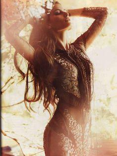 Bohemian Style… | #bohemian #boho #hippie #gypsy