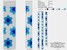12 crochet rope pattern around tubular bead - Людмила Караджу . - 12 around tubular pearl crochet rope pattern – Людмила Караджунска – - Crochet Bracelet Pattern, Crochet Beaded Bracelets, Bead Crochet Patterns, Bead Crochet Rope, Loom Bracelets, Beading Patterns, Beaded Crochet, Beading Techniques, Beading Tutorials