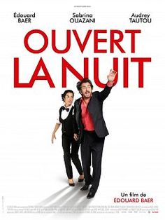 Ouvert la nuit en Streaming sur Cine2net , Streaming,film streaming,film gratuit ,streaming films, streaming gratuit,films gratuit en streaming, film, films gratuits ,films streaming, regarder film, regarder des films,Regarder Films, regarder des films gratuitement, Voir film gratuit, Series Streaming, regarder film en streaming,