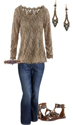 """""""date outfit"""" by cherokee-shawnee on Polyvore"""