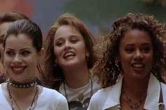 """31 Spookily Interesting Facts You Might Not Know About """"The Craft"""""""