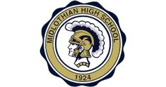 Midlothian Trojans 2017 Youth Football Camp - http://www.robiouscorridor.com/midlothian-trojans-2017-youth-football-camp/