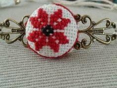 cele mai frumoase motive populare romanesti floare brosa Crochet Earrings, Jewelry, Jewlery, Jewerly, Schmuck, Jewels, Jewelery, Fine Jewelry, Jewel