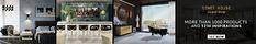 Die besten hotelzimmer der welt   #hospitality #hotel #inspiration   Siehe auch: http://wohnenmitklassikern.com/klassich-wohnen/brabbu-contract-bei-brabbu/